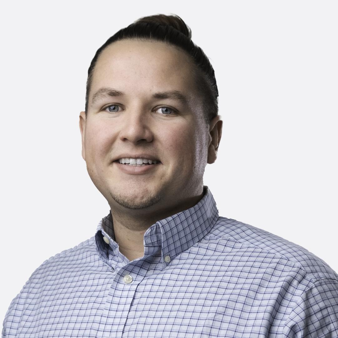 Ethan Cox Rebate Haus Real Estate Agent