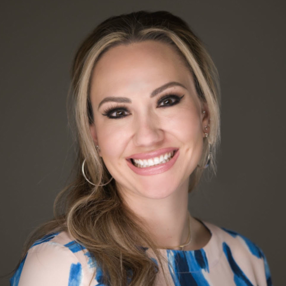 Lauren Salinas Director of Relationships at Rebate Haus