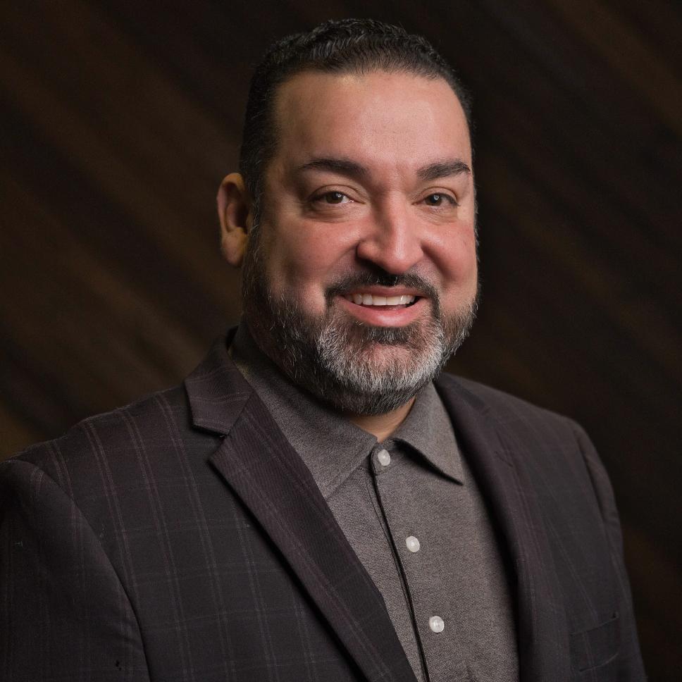 Ray Molina Rebate Haus Agent