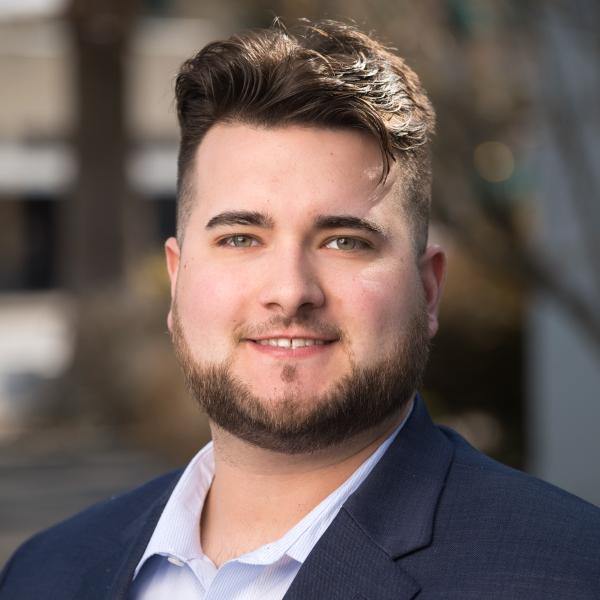 James Crossland (JT) Rebate Haus Real Estate Agent